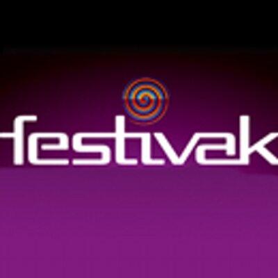 Festivak130x130 400x400
